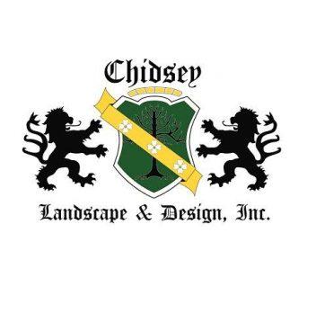 Chidsey Landscape & Design